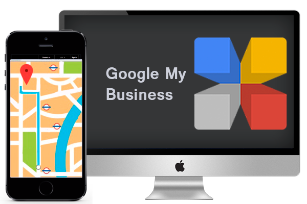 how to make my website visible on google search