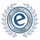 hispanic chamber ecomerce